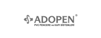 https://www.tamsamakina.com/wp-content/uploads/2019/12/adopen-logo.png