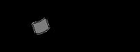 https://www.tamsamakina.com/wp-content/uploads/2019/12/arcelik-logo.png