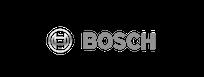 https://www.tamsamakina.com/wp-content/uploads/2019/12/bosch-logo.png