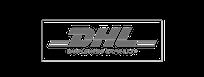 https://www.tamsamakina.com/wp-content/uploads/2019/12/dhl-logo.png