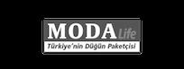 https://www.tamsamakina.com/wp-content/uploads/2019/12/moda-life.png