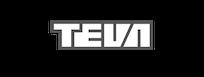 https://www.tamsamakina.com/wp-content/uploads/2019/12/teva-logo.png