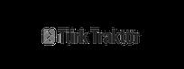 https://www.tamsamakina.com/wp-content/uploads/2019/12/turk-t-logo.png