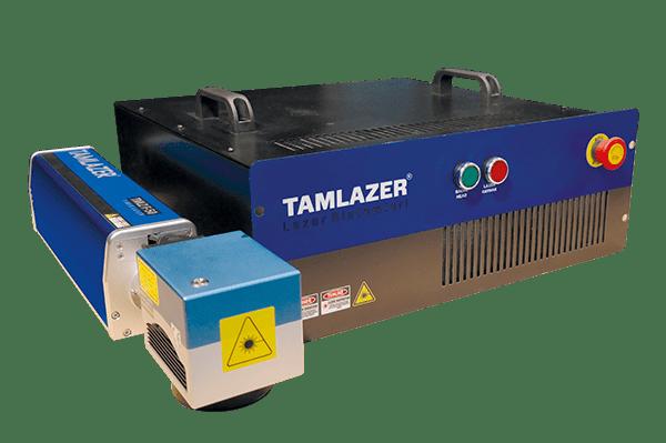 Portable Tamlazer