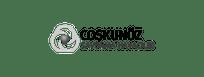https://www.tamsamakina.com/wp-content/uploads/2020/04/coskunhava-1.png
