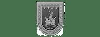 https://www.tamsamakina.com/wp-content/uploads/2020/04/karakuvvetleri.png